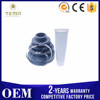 39100-EA000 Wholesale Swag quality, Rubber, TPE, NBR, BOOT INNER CV JOINT (82X93X26) KIT for Nissans, Infiniti