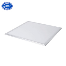 5 years warranty 54w flat LED lamps 600 x 1200 led surface panel light