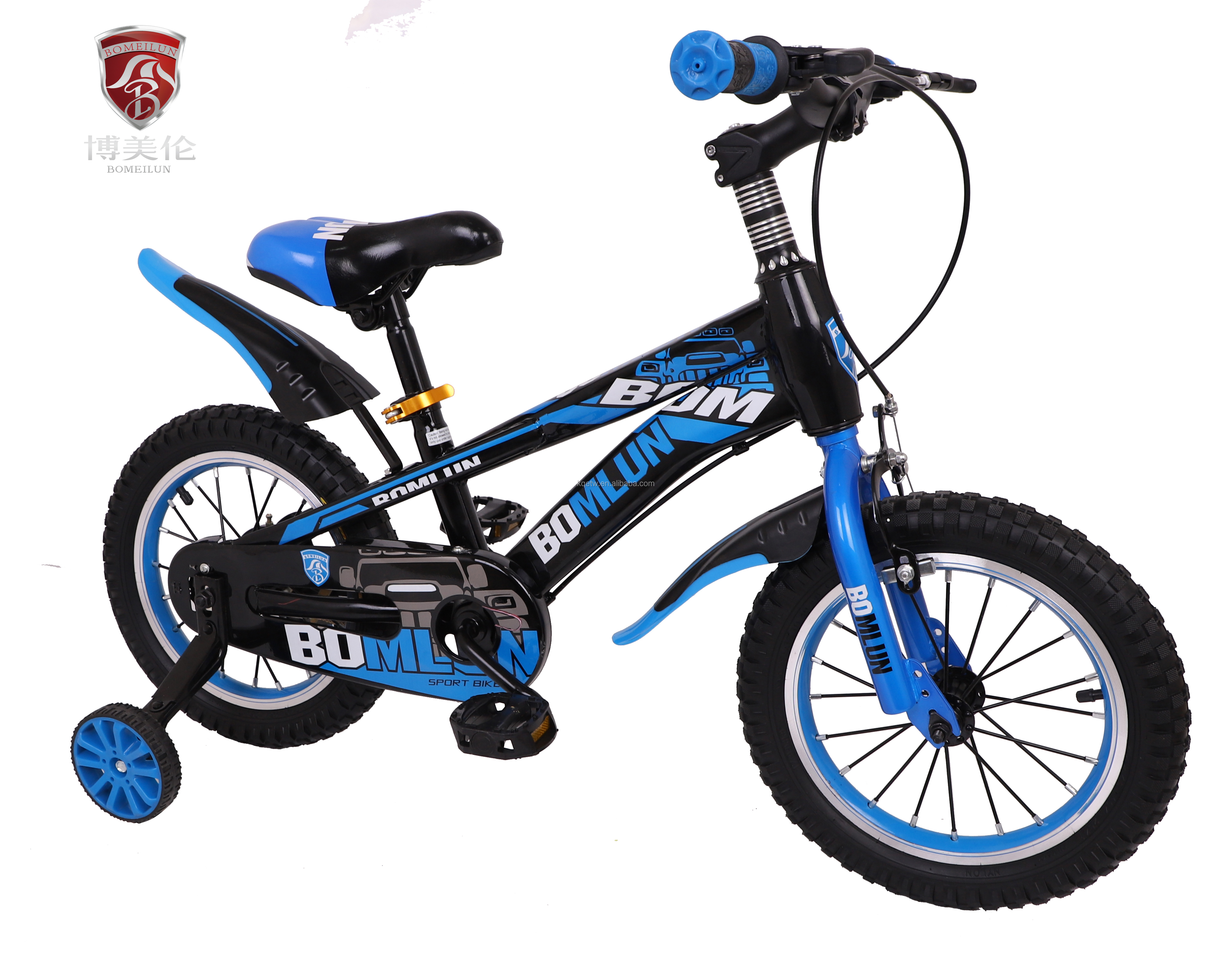 2019 Popular Baby Bicycle 12 Inch /16 Inch Cheap Kids Bike /kids Bikes 20  Inch With Nice Color Made In China Big Factory - Buy Popular Baby