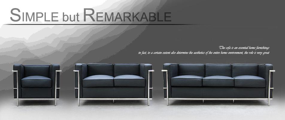 H 244 Tel Meubles Chrom 233 Acier Tubulaire Cadre Le Corbusier