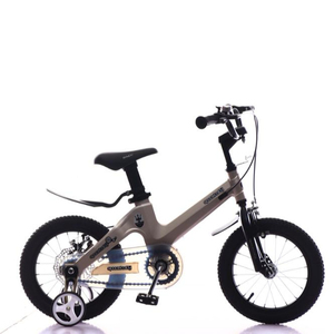 trinx mountain bicycle bike,/bycicle bike mountain/mountain bike china
