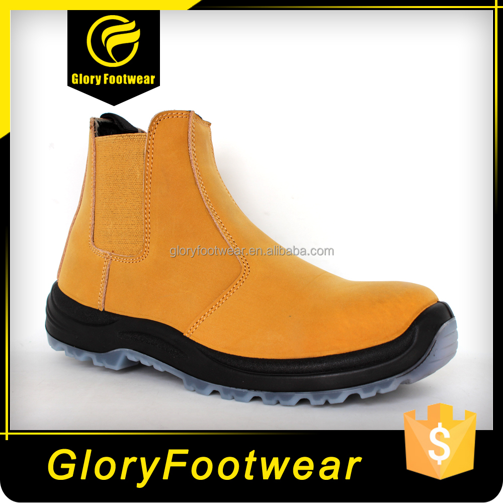 Safety Midsole Fine Steel Shoes For Price Insole UwOqXZ