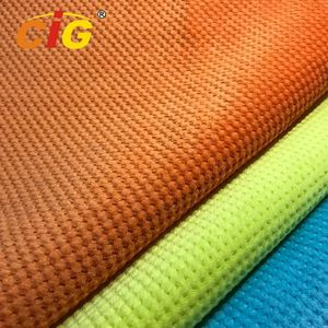 Manufacturer Supply New Style upholstery fabric gobelin
