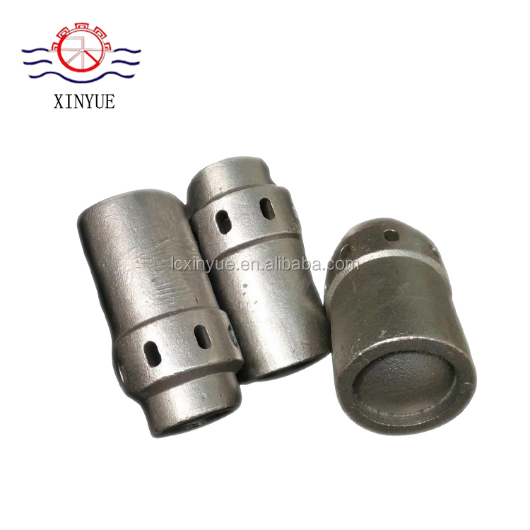 Boiler Air heating-boiler accessory,spray nozzles