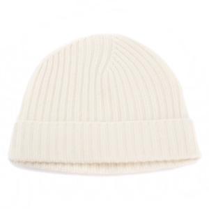e4ffe51a7 Cashmere Rib Hat Wholesale, Rib Hat Suppliers - Alibaba
