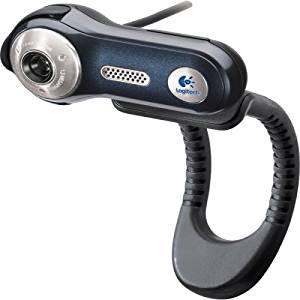 Logitech Quickcam Fusion (961403-0403)