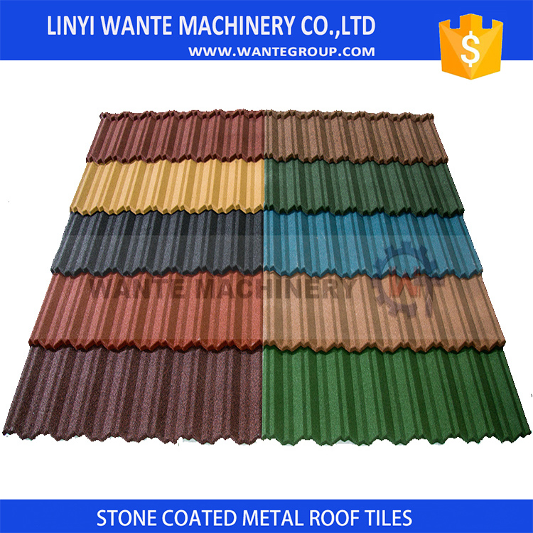 Whole Blue Roof Tiles Solar Thermal Market Product On Alibaba