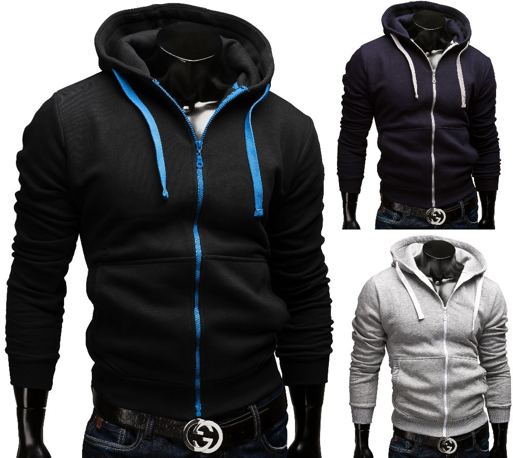 Classifieds | Fashion | Men's Clothes | Sportswear