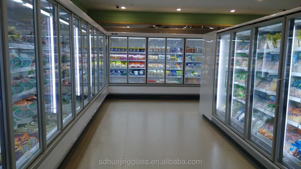 Anthony Freezer Doors Anthony Freezer Doors Suppliers And Manufacturers At Alibaba.com & Ardco Doors \u0026 Gemtron Cooler Doors Ardco Door Hardware Door Latch ... Pezcame.Com