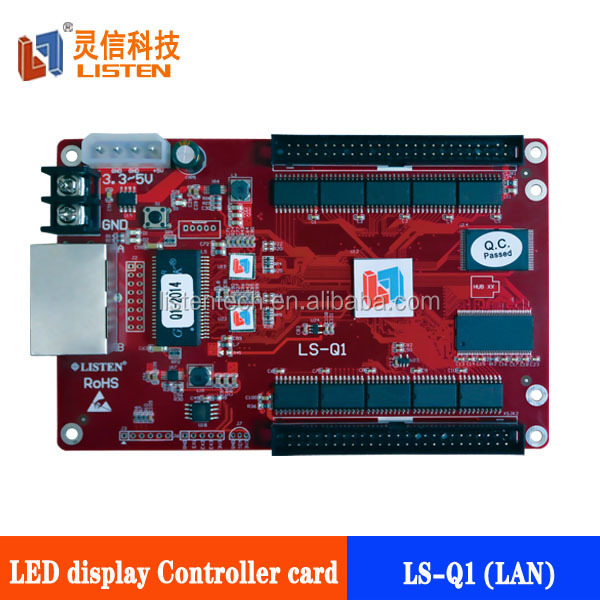 P3,P4,P5,P6,P8,P10,P16 led module support,no need computer, led display audio video dvd gay and cable