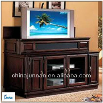 motorized plasma tv lift motorized plasma tv lift suppliers and at alibabacom