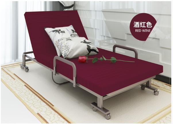 Whosale con buen precio dormitorio habitaci n hotel for Precio habitacion hotel