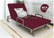 Etagenbetten Klappbar : Finden sie hohe qualität klappbare etagenbett hersteller und