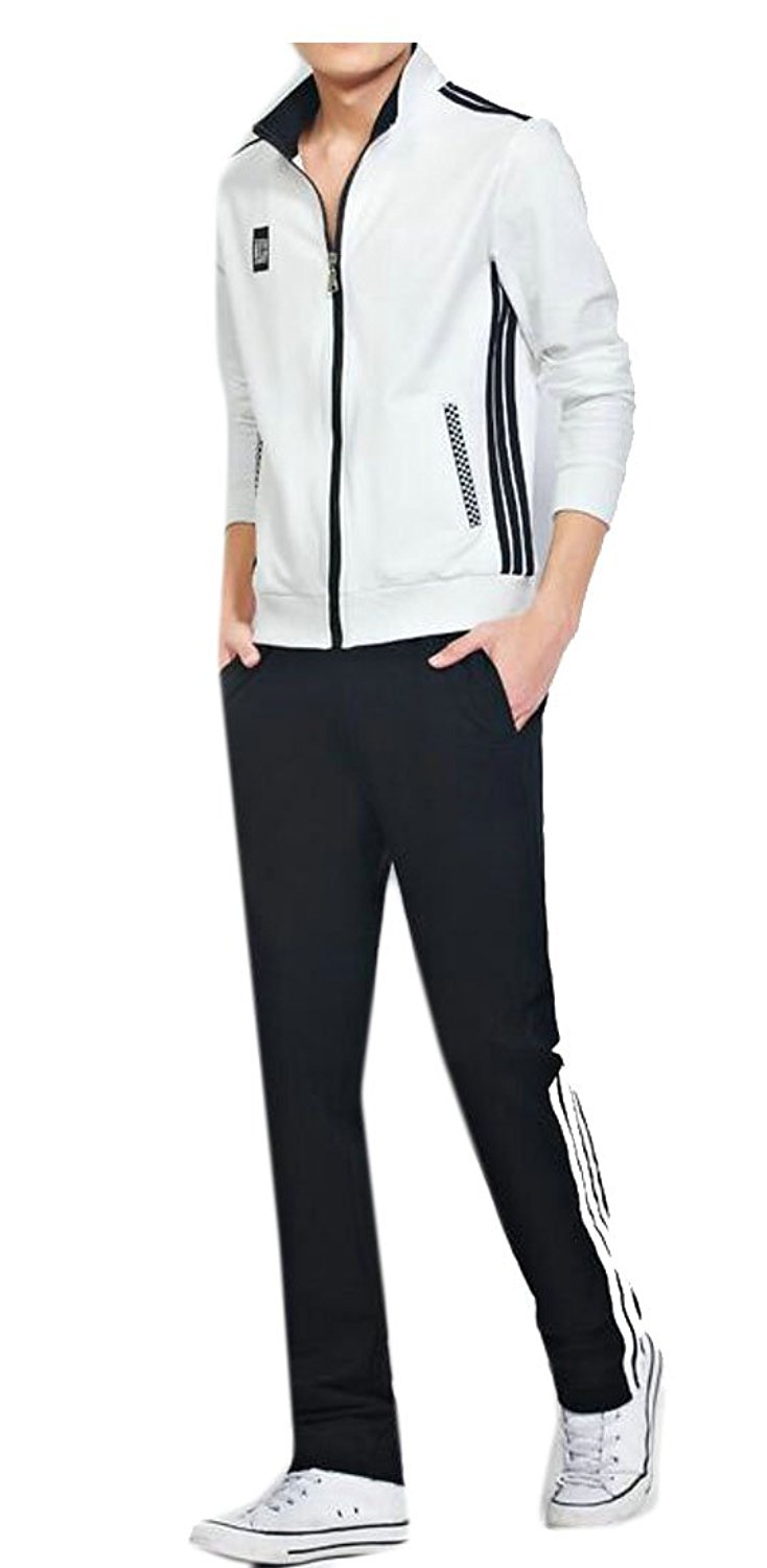 Petite warm up suit sweat suit, hd xxx emage