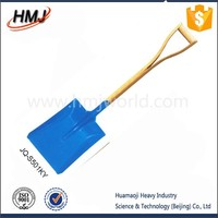 Customized shovels and spades With Professional Technical Support