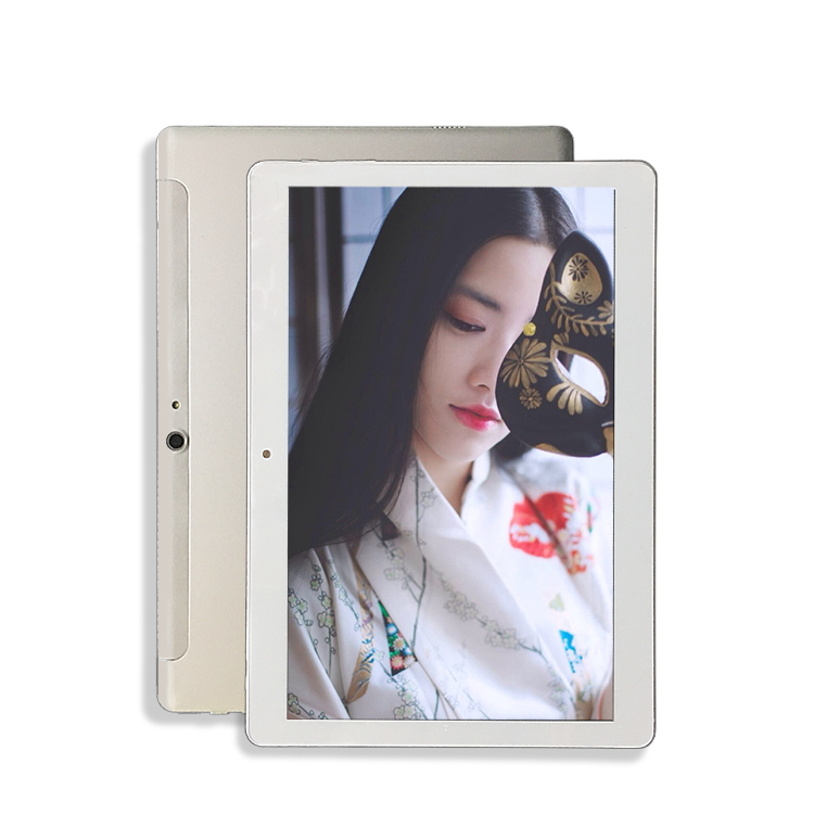 10 inch Quad core tablet PC Android6.0 4G LTE RAM 2GB ROM 32GB Bluetooth tablets фото