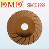 Factory direct sale fashion Diamond Grinding Disc--LX3100KDT