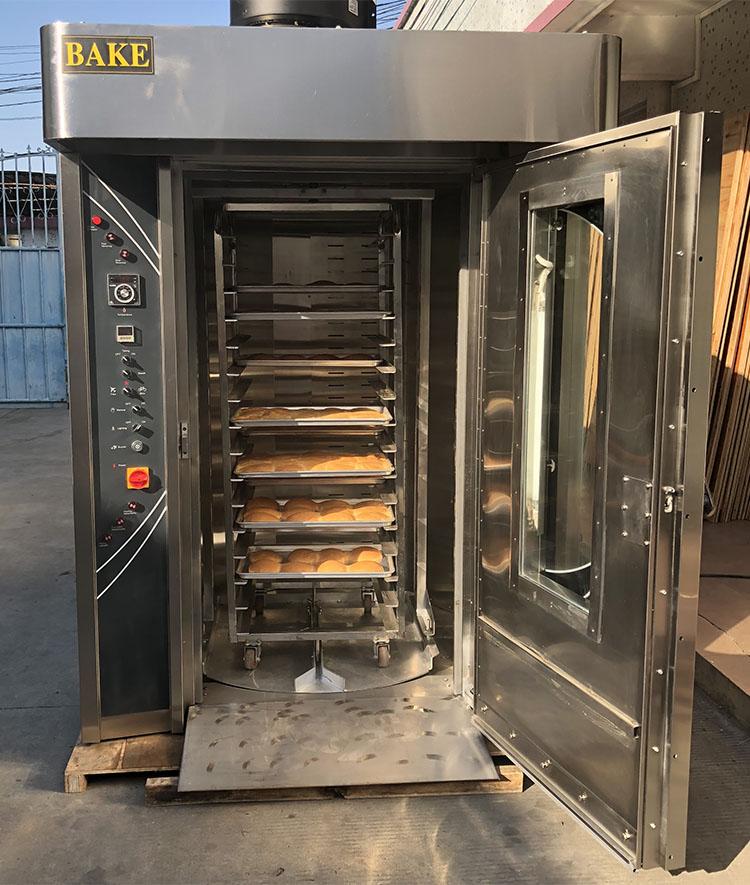 коренное фото промышленных печей вывески