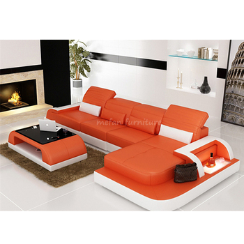 Stupendous Convertible Sofa Buy Convertible Sofa Exotic Furniture Modern Leather Livingroom Sets Product On Alibaba Com Gmtry Best Dining Table And Chair Ideas Images Gmtryco