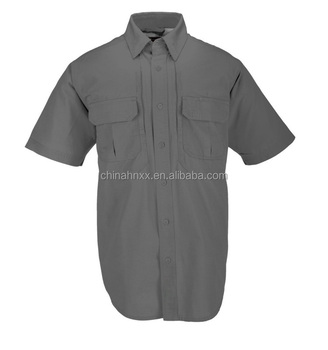 1be5d9ea wholesale Tactical Men's Taclite Short Sleeve TDU Shirt/military sleeve