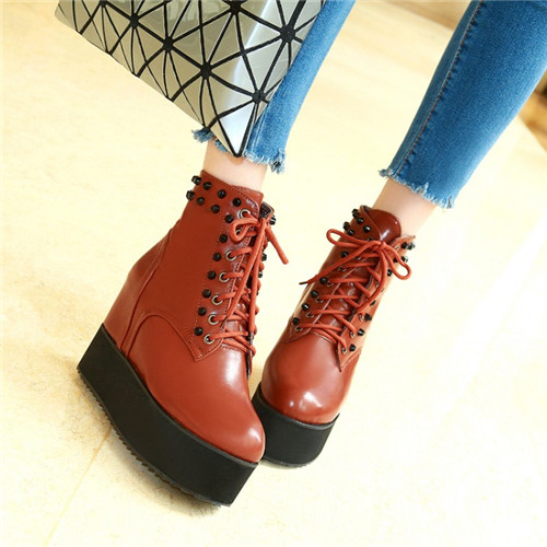 molly chaussures promotion achetez des molly chaussures. Black Bedroom Furniture Sets. Home Design Ideas