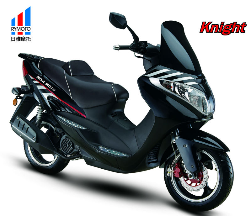 2 Stroke Motor 50cc Scooter Engine 49cc Scooter - Buy 2-stroke Engine  Scooter,125cc Dirt Bike For Sale Cheap Product on Alibaba com