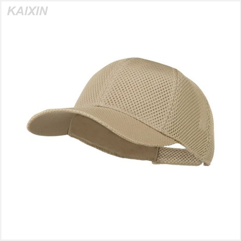 wholesale 100% polyester fabric design your own logo custom baseball cap