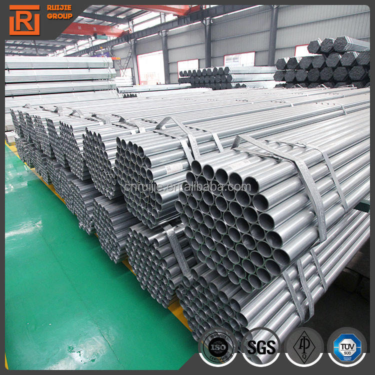 China 1 inch steel pipe wholesale 🇨🇳 - Alibaba