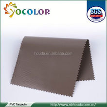 High quality colourful Metal Eyelets Pvc Coated Tarpaulin