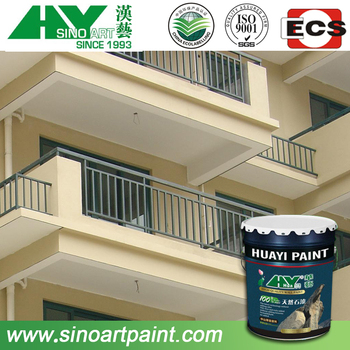 The asian paint price list consider