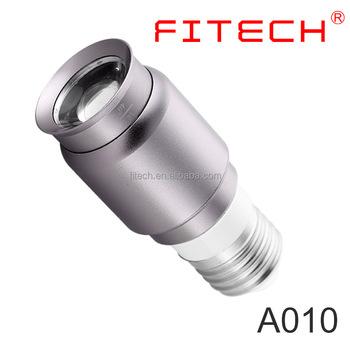 1w mini e27 base screw focus best led bulb for recessed lighting 1w mini e27 base screw focus best led bulb for recessed lighting mozeypictures Gallery