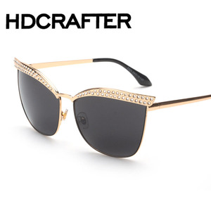 056002fe5d2 China Sunglasses Lots Wholesale