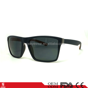 fashion 2016 outdo sunglasses mens sports uv400 ce sunglasses polarized