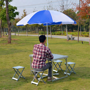 Advertising Promotion Outdoor Beach Umbrella Folding,Garden Umbrella