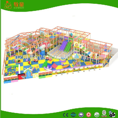 christmas activities kids toy games equipment soft play on sale