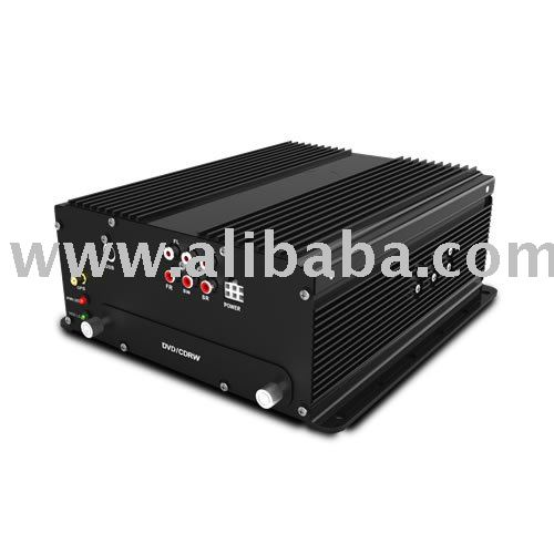 Mobile Car DVR Automatic licence number plate alpr lpr anpr capture Software with PC Computer