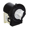 /product-detail/lg-4681ea2001t-drain-pump-washing-machine-60750471338.html