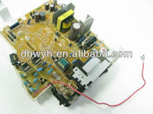 Laserjet All-in-one Printer 1522 RM1-4936-000CN Engine controller PC board assembly - For 220/240 VAC operation