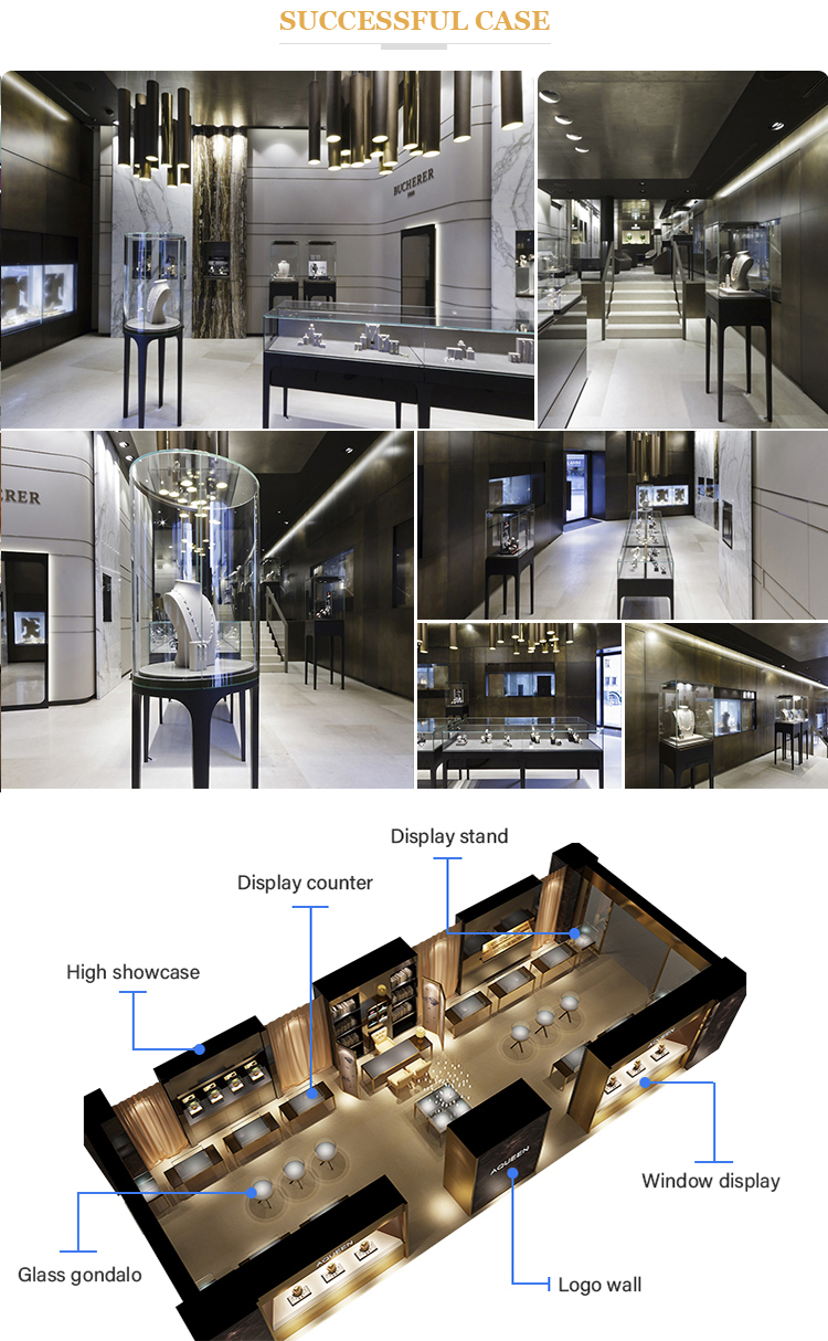 Jewelry Stores Design Jewellers Store Display Showcase Furniture Design, Jewelry Shop Interior Design Ideas Jewellery Shops