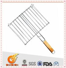 Promotional gift portable bbq stand(GIS47212)
