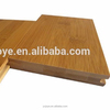 Green Products Good Quality Bamboo Flooring Solid Bamboo Flooring