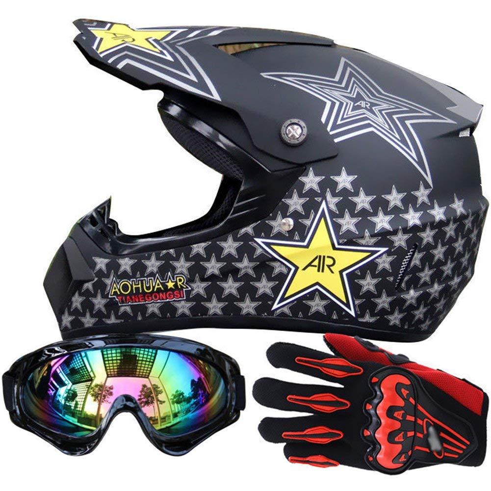 Drag Racing Helmets >> Cheap Drag Racing Helmet Find Drag Racing Helmet Deals On Line At