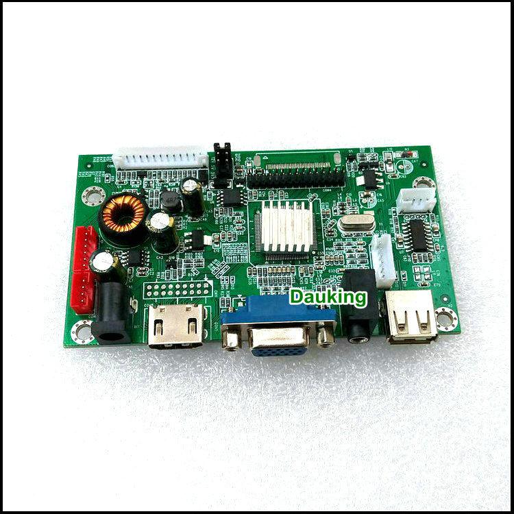 Hdmi Lcd Tv Controller Board,1920*1080 Lcd Tv Universal Driver Board  /motherboard Tv Control Board,Lcd Av Control Board - Buy Tft Lcd Panel  Control
