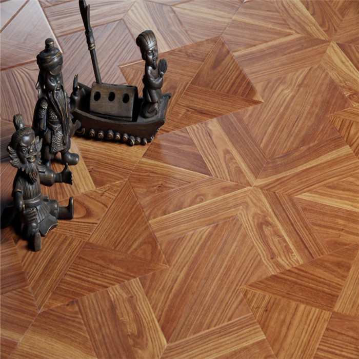 Rosewood Flooring Price, Rosewood Flooring Price Suppliers And  Manufacturers At Alibaba.com