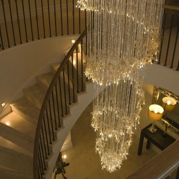2015 New Design Led Chandelier Lighting,European,American,Asia ...