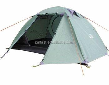 hot sale outdoor waterproof family cabin tents  sc 1 st  Alibaba Wholesale & Hot Sale Outdoor Waterproof Family Cabin Tents - Buy Canvas ...