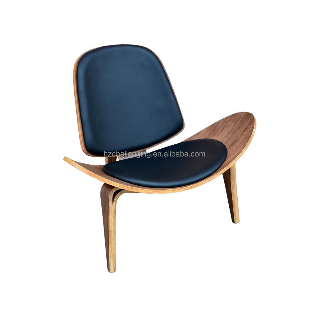 L006 Yoga Meditation Chair