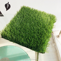 Garden Decoration Natural Looking Soft Artificial Grass Synthetic,good Quality Synthetic Grass