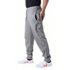 Wholesale Men Cotton Custom Fitness Wear Running Apparel Hoodie Sweat Top Bottom Jogger Gym Sport Tracksuit