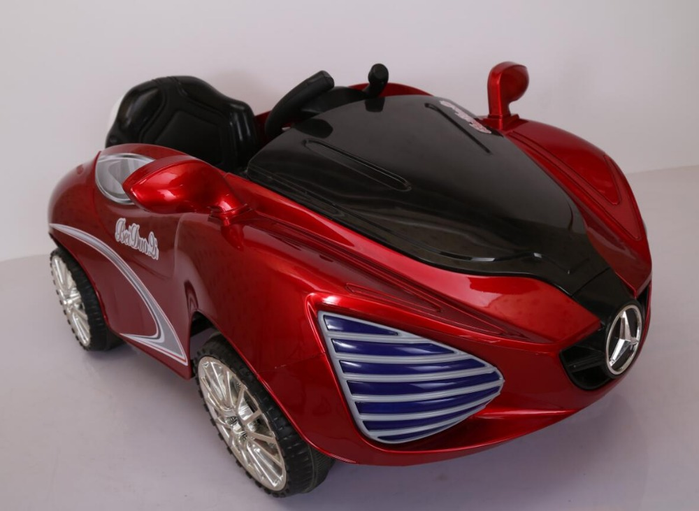 Toy Cars For 9 Year Olds : Battery powered cars for year olds best car